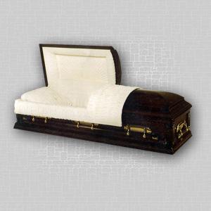 гроб batesville 4ne-825-d delaware (сша)