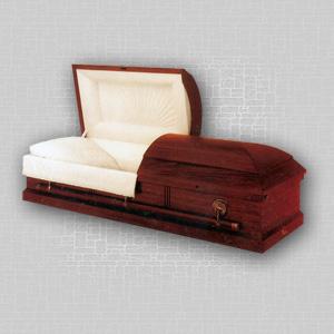 гроб batesville 4vt-858-hd westridge (сша)