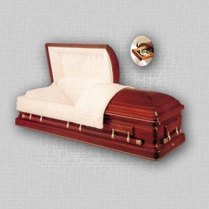 гроб batesville 7pm-865-hd pembroke cherry (сша)