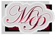 Студия цветов Марины Монаховой. Оформление интерьеров, офисов, мероприятий, праздников. Ритуальная флористика